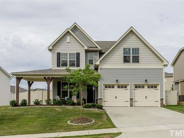 1106 Brook Bluff Road Knightdale, NC 27545 - Image 1