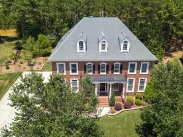 7626 Westmont Way Marvin, NC 28173 - Image 1