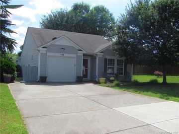 608 Carybrook Court York, SC 29745 - Image 1