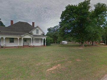 200 Hammett Bridge Road Greer, SC 29650 - Image