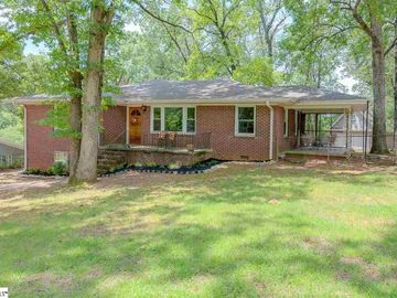 9 Lockwood Avenue Greenville, SC 29607 - Image 1