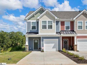 422 Hague Drive Duncan, SC 29334 - Image 1