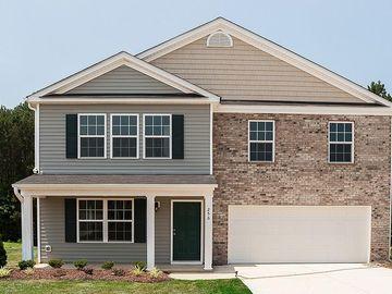 4914 Black Forest Drive Greensboro, NC 27405 - Image 1