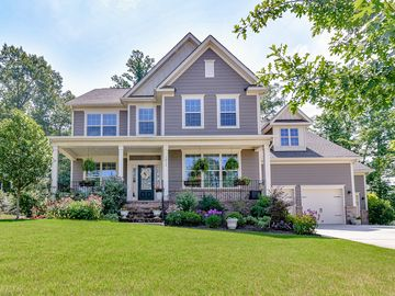 1612 Great Road Waxhaw, NC 28173 - Image 1