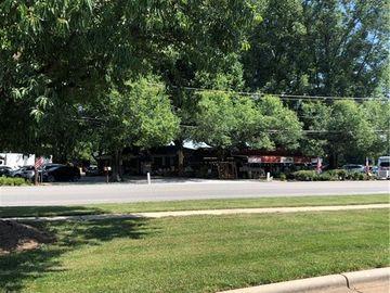 189 Williamson Road Mooresville, NC 28117 - Image 1