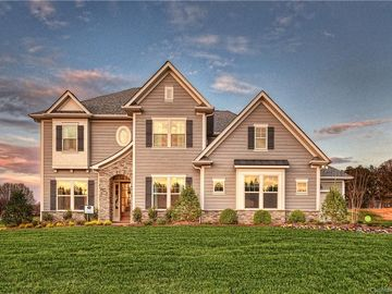 5121 Harwich Circle Weddington, NC 28104 - Image 1