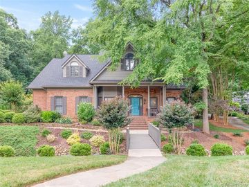 2724 Moss Spring Road Charlotte, NC 28270 - Image 1