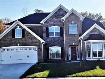 3653 Copper Court High Point, NC 27265 - Image 1