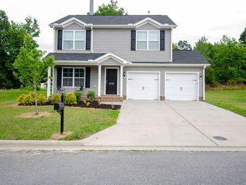 4733 Fox Trot Road Greensboro, NC 27406 - Image 1