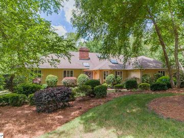 23 Weatherby Drive Greenville, SC 29615 - Image 1