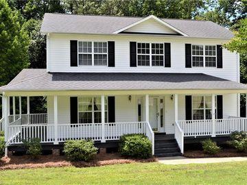 15 Whitaker Place Thomasville, NC 27360 - Image 1