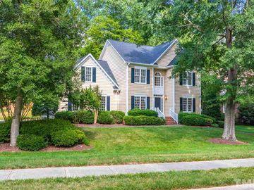 5137 Gable Ridge Lane Holly Springs, NC 27540 - Image 1