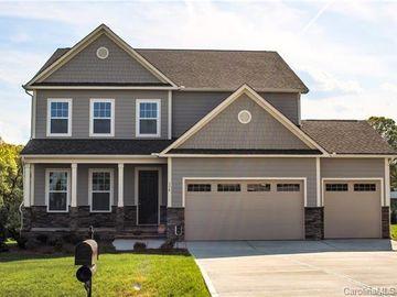 114 Wheaton Lane Mooresville, NC 28117 - Image