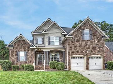 1005 Brookhollow Court Indian Trail, NC 28079 - Image 1