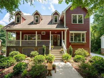 8307 Queensway Place Huntersville, NC 28078 - Image 1