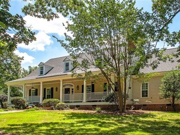 1148 Nc Highway 62 Archdale, NC 27263 - Image 1