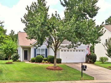 433 Silver Cypress Lane Fort Mill, SC 29708 - Image 1