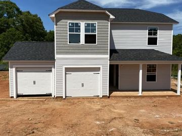 437 Webb Road Shelby, NC 28152 - Image 1