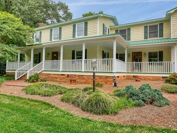 6552 W Us Highway 64 Lexington, NC 27295 - Image 1