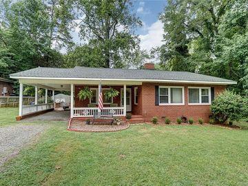 21308 Davidson Street Cornelius, NC 28031 - Image 1