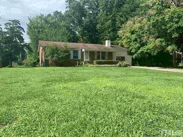800 Oakdale Drive Hillsborough, NC 27278 - Image 1
