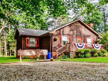 3907 Pineneedle Drive Greensboro, NC 27405 - Image 1