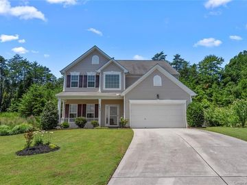 5007 Calder Court Indian Land, SC 29707 - Image 1