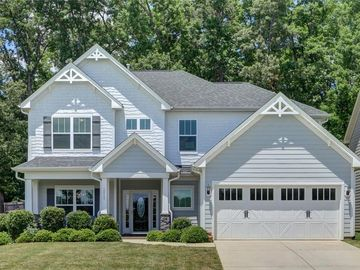 2419 Hammock Drive High Point, NC 27265 - Image 1