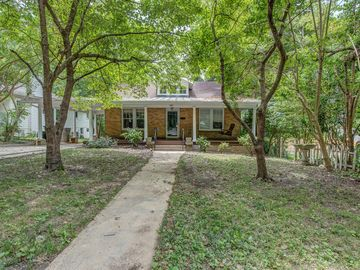 607 S South Street Gastonia, NC 28052 - Image 1