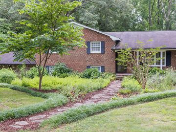 1926 Wellington Road Burlington, NC 27217 - Image 1