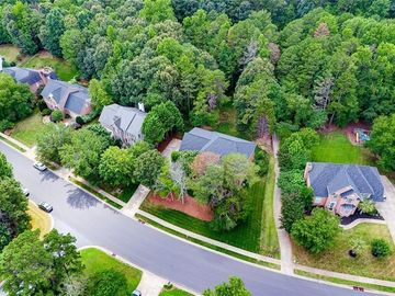 7103 Olde Sycamore Drive Mint Hill, NC 28227 - Image 1