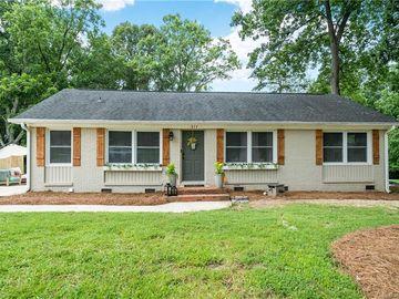 317 Edgeland Drive Matthews, NC 28105 - Image 1