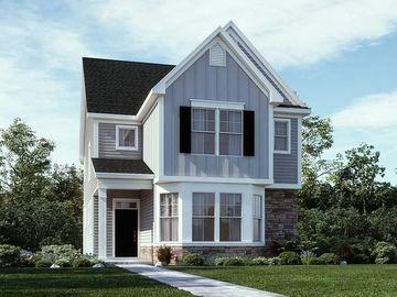113 Daisy Grove Lane Holly Springs, NC 27540 - Image 1