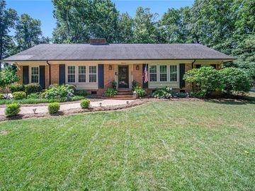 3541 Cotillion Avenue Charlotte, NC 28210 - Image 1