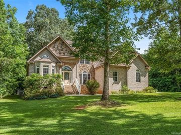 3509 Marshall Road Rock Hill, SC 29730 - Image 1