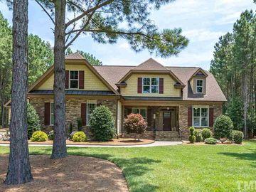 668 Willard Drive Creedmoor, NC 27522 - Image 1