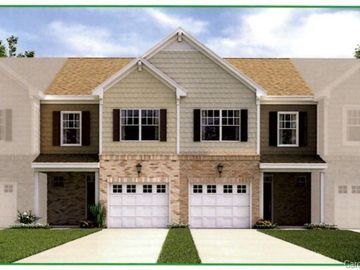 8310 Hibiscus Lane Indian Land, SC 29707 - Image 1
