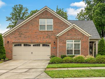 4510 Courtyard Boulevard Harrisburg, NC 28075 - Image 1