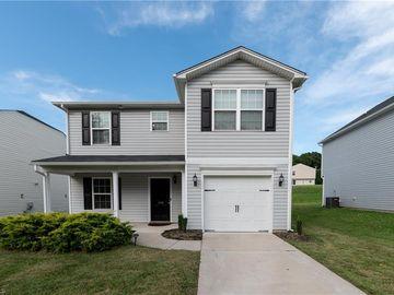 1138 Langston Drive Greensboro, NC 27405 - Image 1