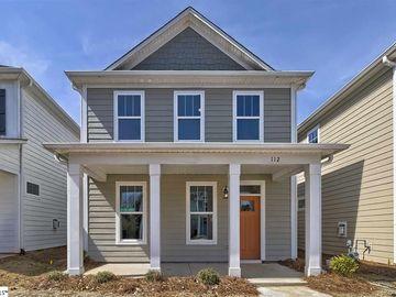 112 Fuller Estate Drive Clemson, SC 29631 - Image 1