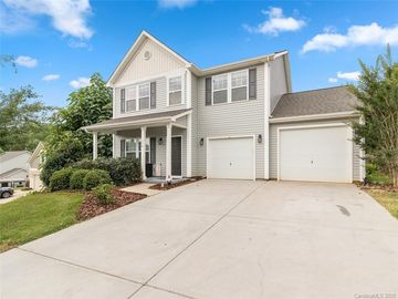 336 Royal Windsor Drive Midland, NC 28107 - Image 1