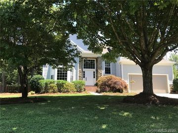 111 Monterey Drive Mooresville, NC 28117 - Image 1