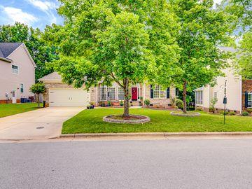 4710 Tenby Drive Greensboro, NC 27455 - Image 1
