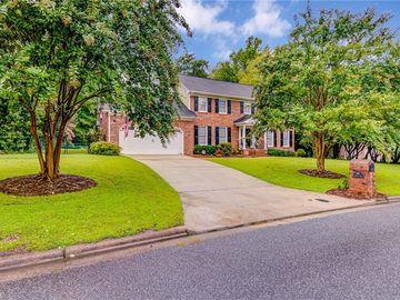 203 Westgate Drive Greensboro, NC 27407 - Image 1