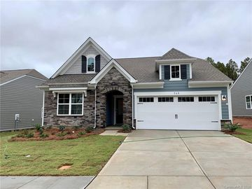 560 Cellini Place Mount Holly, NC 28120 - Image 1