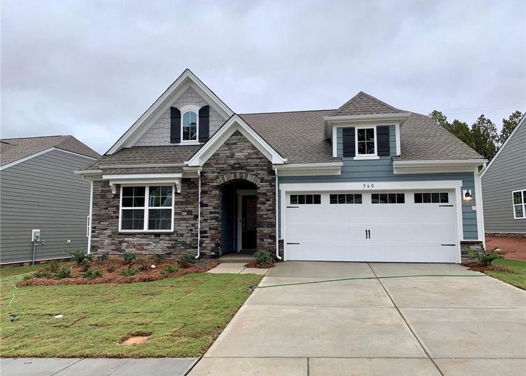 560 Cellini Place #223 Mount Holly, NC 28120