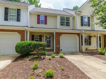 877 Creek Crossing Trail Whitsett, NC 27377 - Image 1