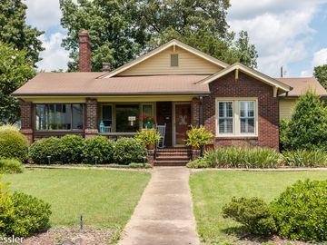 401 Glenwood Avenue Burlington, NC 27215 - Image 1