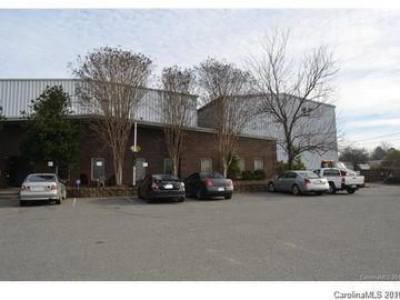 1118 W Craighead Road Charlotte, NC 28206 - Image 1