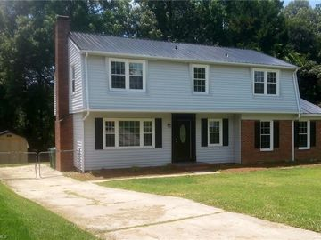 2016 Briarcliff Drive High Point, NC 27265 - Image 1